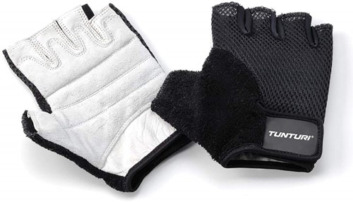 Tunturi Fit Easy Fitness Handschoenen
