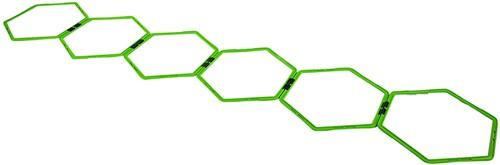 Tunturi Agility Grid Set