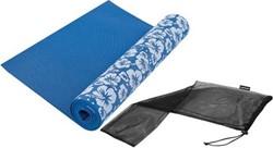 Bremshey Yoga & Fitnessmat met Print