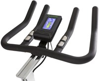 Tunturi Competence S40 Sprinter Bike  - Gratis montage-2