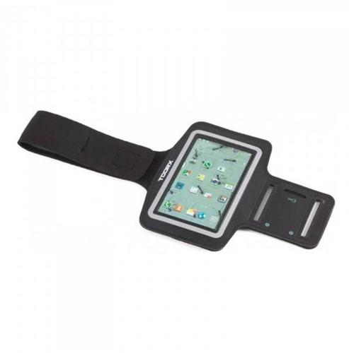 Toorx Universele Smartphone Hardloop Armband XL