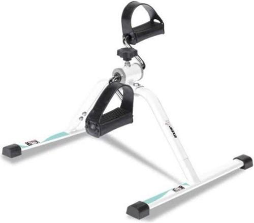 Toorx Mini Bike Welly S - Stoelfiets - met Weerstand