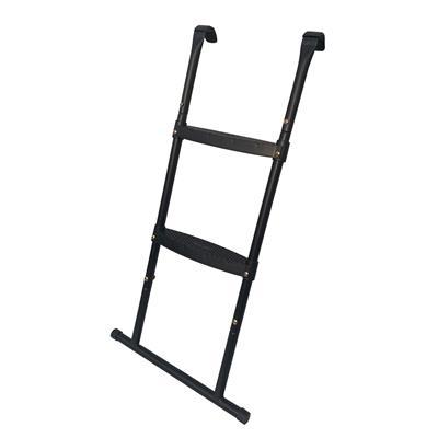 Game On Sport Ladder 366-396-423cm