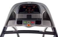 Horizon Fitness Elite T4000-2
