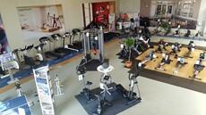 Fitwinkel Arnhem - De specialist in fitnessapparatuur- en accessoires -9