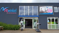 Fitwinkel Arnhem - De specialist in fitnessapparatuur- en accessoires -18