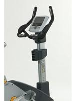 DKN Technology EB-2100 Hometrainer - Gratis montage-3
