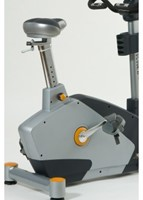 DKN Technology EB-2100 - Gratis montage-2