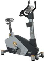 DKN Technology EB-2100 - Gratis montage-1