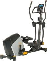 DKN EB-5100i crosstrainer - Gratis montage-1