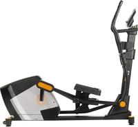 DKN EB-5100i crosstrainer-2
