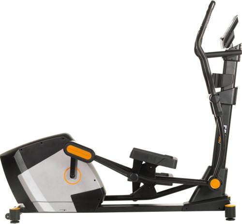 DKN EB-5100i crosstrainer - Gratis montage-2