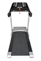 DKN Technology RunTech 3E-2