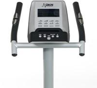 DKN Ergometer AM-6i Hometrainer - Gratis trainingsschema-2