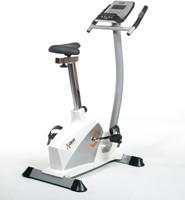DKN Ergometer AM-6i Hometrainer - Gratis trainingsschema