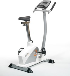 DKN Ergometer AM-6i - Gratis trainingsschema