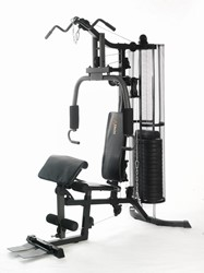 DKN Studio 7400 homegym