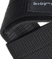 Harbinger BIG GRIP Padded Lifting Straps-2