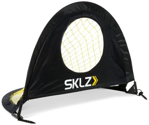 SKLZ Precision Pop Up Goal - Verstelbaar - 183 x 122 cm