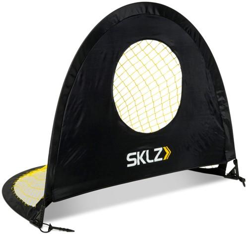 SKLZ Precision Pop Up Goal - Verstelbaar - 122 x 91 cm