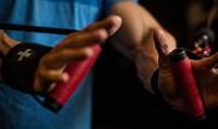 gripfast cable handles harbinger 1