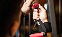 Harbinger Gripfast Cable Handles-2