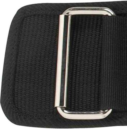 Harbinger Nylon Belt