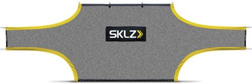 SKLZ Goalshot - 640 x 210 cm - Tweedekans