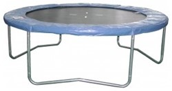 Trampoline 240 cm