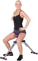 3 minute legs beentrainer-3