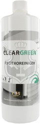 ClearGreen F3 Citroreiniger