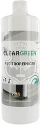 ClearGreen F3 Citroreiniger