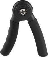Handknijper Harbinger Fitness-1