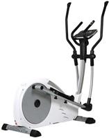 Finnlo Loxon XTR III Crosstrainer - Met gratis montage-1