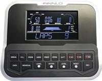 Finnlo Loxon XTR III Crosstrainer - Met gratis montage-3