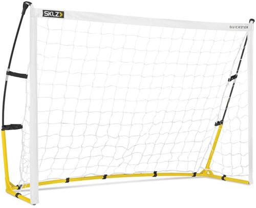 SKLZ Quickster Voetbalgoal - 235 x 152 cm