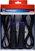 Harbinger Speed rope springtouw-2
