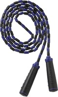 Harbinger Beaded rope springtouw-1