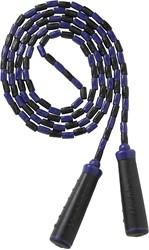 Harbinger Beaded rope springtouw - Stoffig, verpakking beschadigd