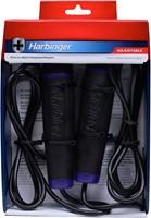 Harbinger Fitness 0.9 kg Verzwaard Springtouw-2