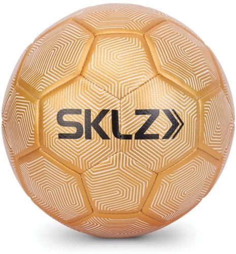 SKLZ Golden Touch Voetbal -  maat 3