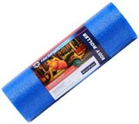 Harbinger Foam Roller-1