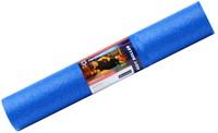Harbinger Foam Roller-2