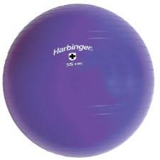 Harbinger Fitnessbal 55 cm