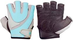 Harbinger Women's Training Grip Fitness Handschoenen