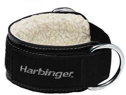 Harbinger 3 Inch Nylon-Polyester Ankle Cuff / Enkel strap