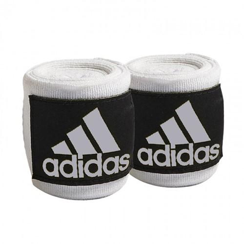 Adidas Bandages 255 cm wit