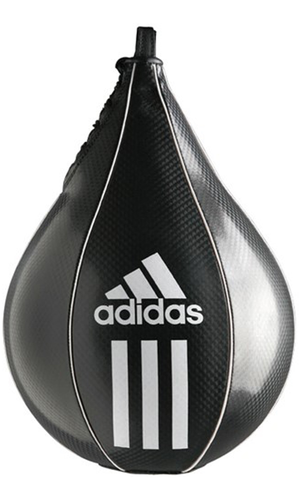 Boksbal, ADIDAS PERFORMANCE, »Speed Striking Ball«, in 2 maten te bestellen