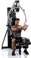 Finnlo Maximum Inspire - M3 Multi-gym-3