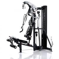 Finnlo Maximum Inspire - M3 Multi-gym